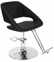 Balmain Hydraulic styling chair