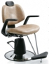 Little Buddy Barber Chair