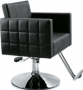 Alyce Hydraulic Styling Chair
