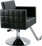 Alyce Hydraulic Styling Chair